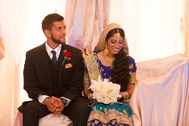 bap_haque-wedding_20110703212130-_BA18194