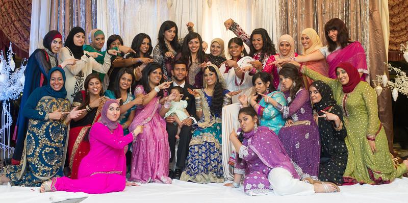 bap_haque-wedding_20110703233627-_BA18432