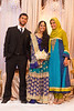 bap_haque-wedding_20110704001013-_BA18464