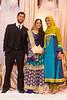 bap_haque-wedding_20110704001013-_BA18464