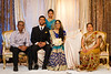 bap_haque-wedding_20110703221144-_BA18273