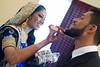 bap_haque-wedding_20110703170629-_BA17093