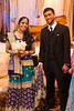bap_haque-wedding_20110704002903-_BA18570