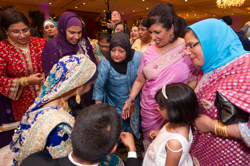 bap_haque-wedding_20110704002124-_BA18552