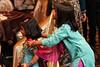 bap_haque-wedding_20110703225012-IMG_8464