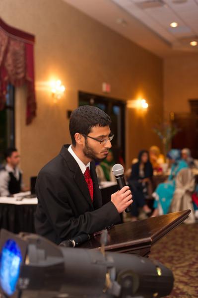 bap_haque-wedding_20110703211514-_BA18171