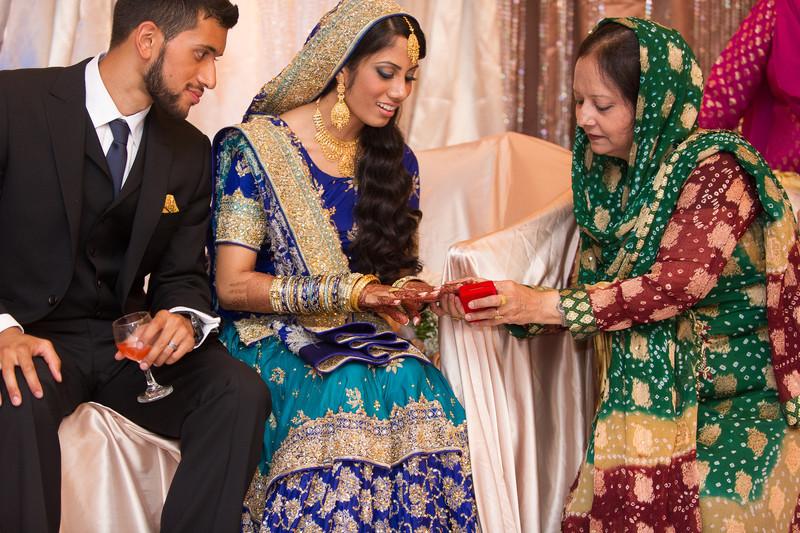 bap_haque-wedding_20110703231046-_BA18389