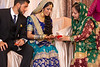 bap_haque-wedding_20110703231046-_BA18389