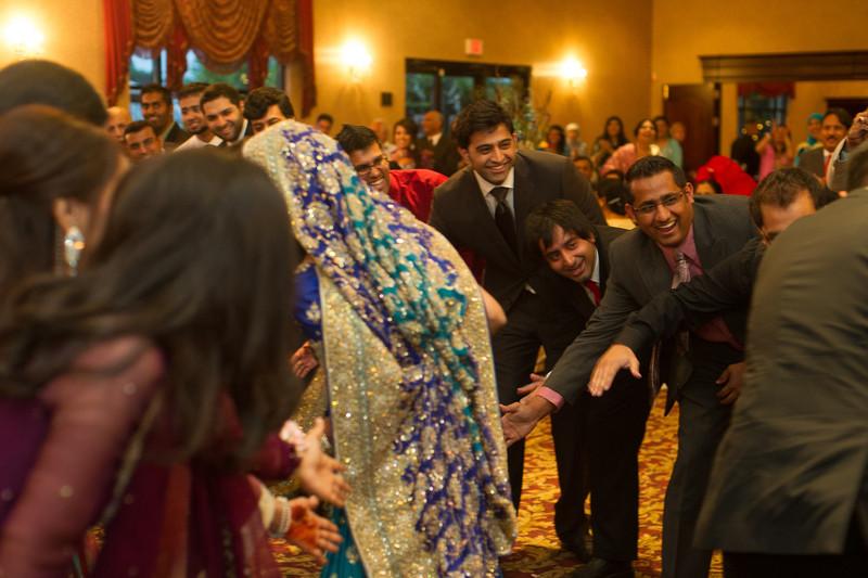 bap_haque-wedding_20110703211106-_BA18106