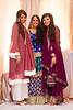 bap_haque-wedding_20110703214453-_BA18246
