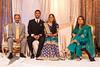bap_haque-wedding_20110703231524-_BA18403