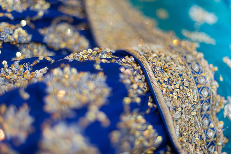 bap_haque-wedding_20110703162644-_BA16997