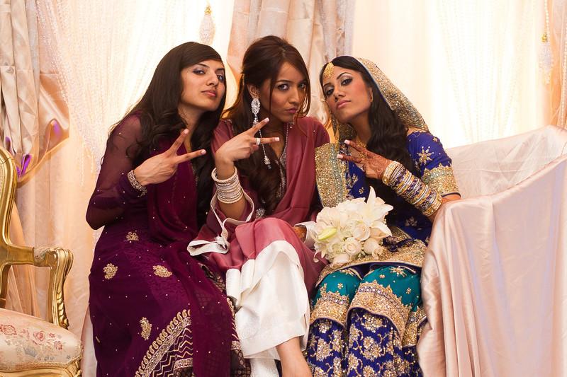 bap_haque-wedding_20110703214633-_BA18251