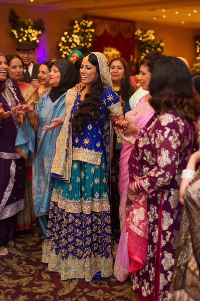 bap_haque-wedding_20110704001726-_BA18501