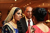 bap_haque-wedding_20110703235254-IMG_8530