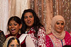 bap_haque-wedding_20110703233511-IMG_3607