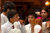 bap_haque-wedding_20110703222639-IMG_3511