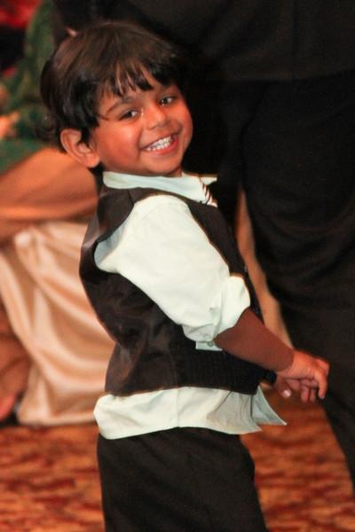 bap_haque-wedding_20110703203309-IMG_8358