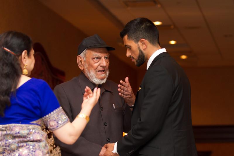 bap_haque-wedding_20110703235717-IMG_3677