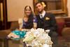 bap_haque-wedding_20110704005455-_BA18658