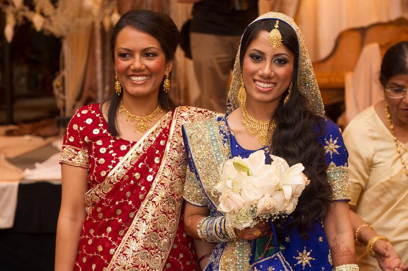 bap_haque-wedding_20110704003412-_BA18598