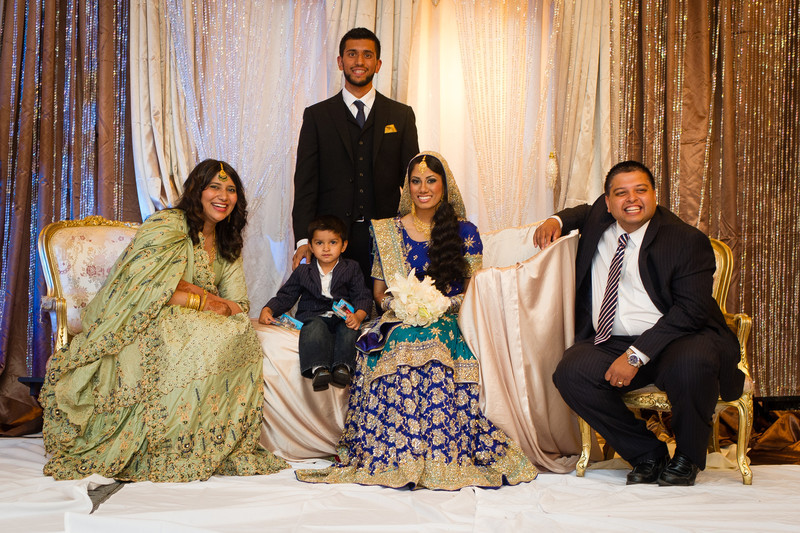 bap_haque-wedding_20110703220833-_BA18267