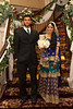 bap_haque-wedding_20110703210141-IMG_3344
