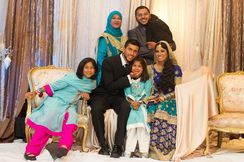 bap_haque-wedding_20110704001109-_BA18465