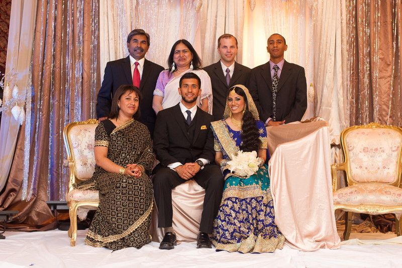 bap_haque-wedding_20110703221550-_BA18282