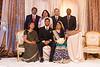 bap_haque-wedding_20110703221550-_BA18282