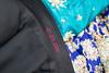 bap_haque-wedding_20110703164335-_BA17029
