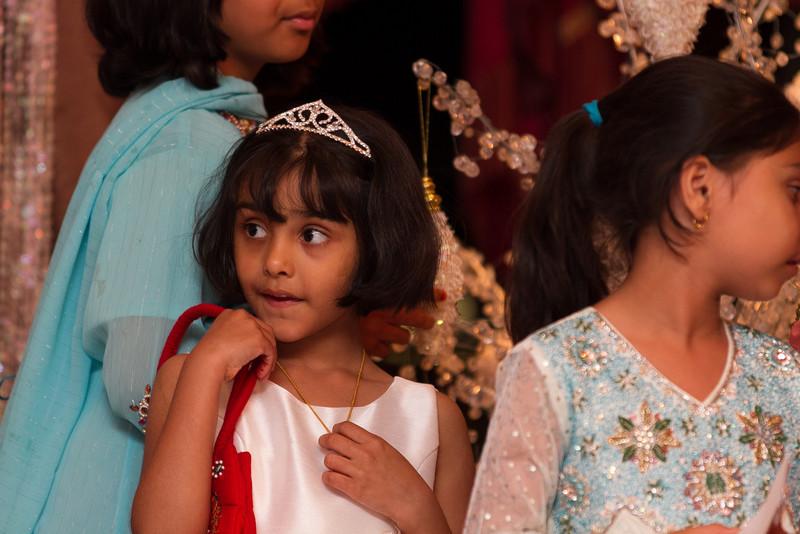 bap_haque-wedding_20110703233142-IMG_3597
