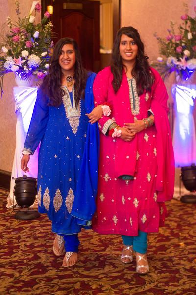 bap_haque-wedding_20110703210823-_BA18087