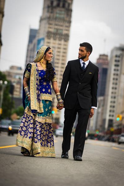 bap_haque-wedding_20110703182910-_BA17500