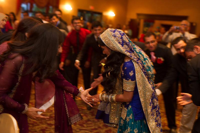 bap_haque-wedding_20110703211105-_BA18104