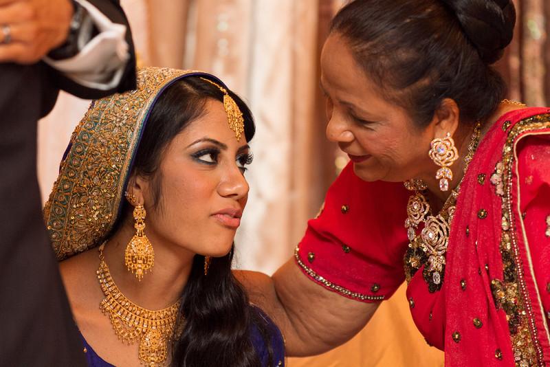 bap_haque-wedding_20110704000900-IMG_3703