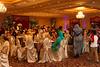 bap_haque-wedding_20110703191655-IMG_8198