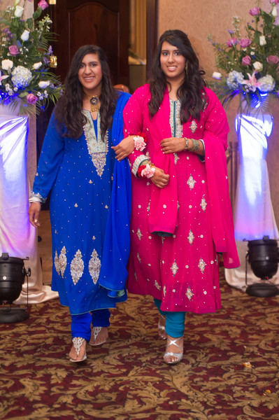 bap_haque-wedding_20110703210822-_BA18086