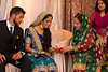 bap_haque-wedding_20110703231053-_BA18391
