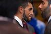 bap_haque-wedding_20110703223137-_BA18315