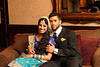 bap_haque-wedding_20110703235453-IMG_8540