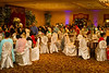 bap_haque-wedding_20110703222034-_BA18288