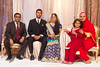 bap_haque-wedding_20110703233053-_BA18427