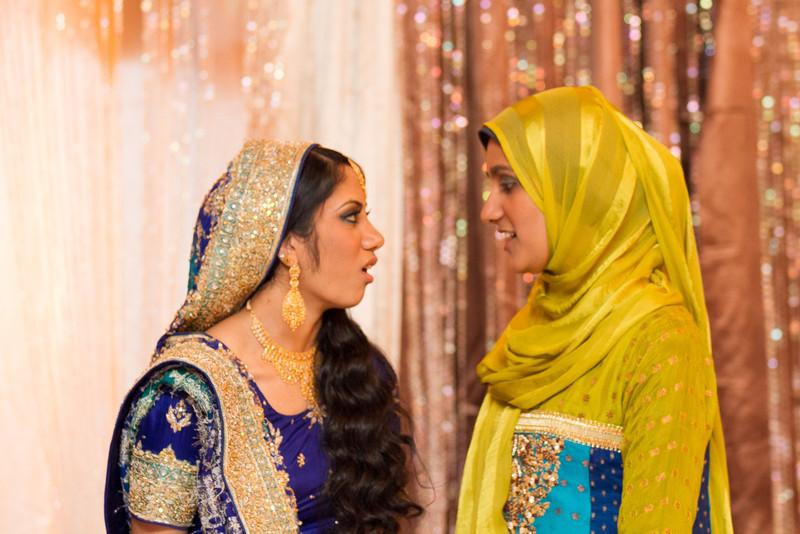 bap_haque-wedding_20110704001037-IMG_3710