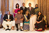 bap_haque-wedding_20110703235905-_BA18453