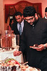 bap_haque-wedding_20110703215734-IMG_8374