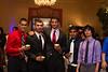 bap_haque-wedding_20110703224033-_BA18346