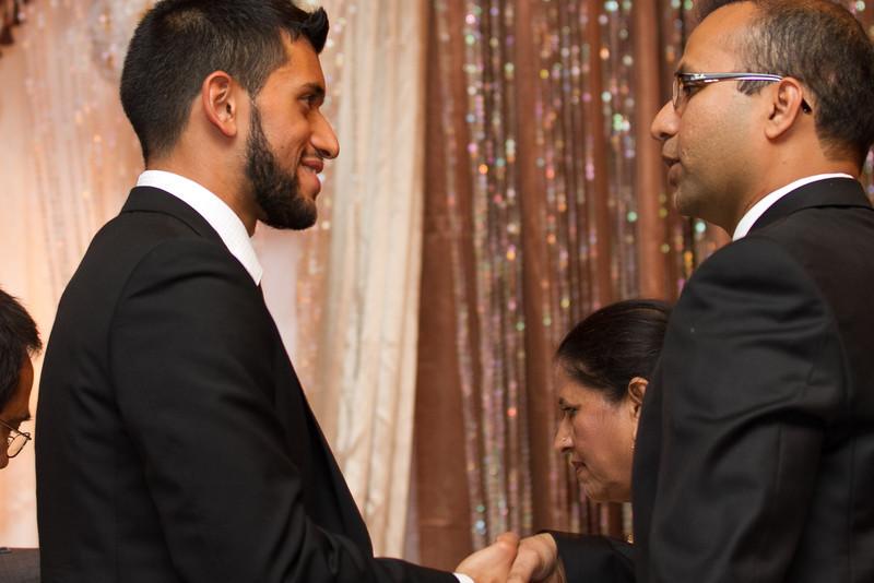 bap_haque-wedding_20110703235337-IMG_3659