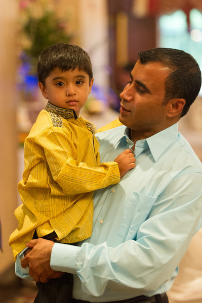 bap_haque-wedding_20110703195949-_BA17936