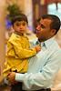 bap_haque-wedding_20110703195949-_BA17936